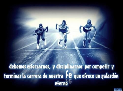 carrera_de_fe