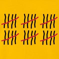Marcas-contando-anos-30-dias-Camisetas