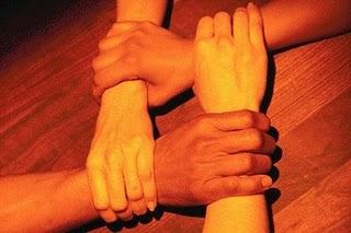 unidad-manos