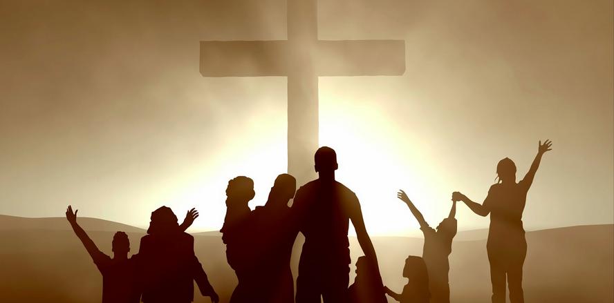 autoridad-de-la-Iglesia