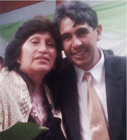 LuisEMendoza2019